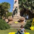 La Puglia rifiorisce da Galatina