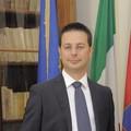 Allargamento S.S. 93: sottoscritto il Protocollo tra Comune e Anas