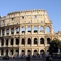 Incontro a Roma tra i canosini residenti nel resto d'Italia