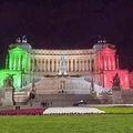 Concesso alla Scuola di Canosa il Logo per i 150° anni di Italia