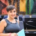 Regione Puglia : Rosa Barone assessore al welfare