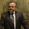 Accordo fra Confagricoltura Puglia e BPM