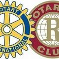 """Rotaract Club Canosa: """"La carica dei 100"""""""