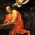 San Matteo: Patrono della Guardia di Finanza