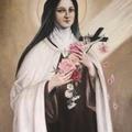 La devozione di Papa Francesco a Santa Teresa