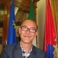L'assessore alle Politiche scolastiche, Sabino Facciolongo: è prioritario il benessere degli alunni
