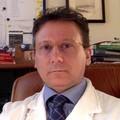 Sabino Scolletta, canosino tra gli artefici del trapianto d'organi a cuore fermo