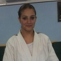 Sabrina Fuggetti terza ai Campionati Italiani  di lotta libera.