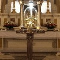 La  Sacra Spina a Canosa