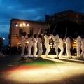La 9a Edizione della Giornata Nazionale dello Sport a Canosa