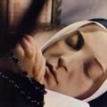 Festa di Santa Bernadette