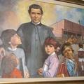 Giovanni Bosco: un maestro per l'educazione