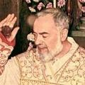 Ostensione di Padre Pio
