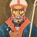 Festa Patronale, oggi Canosa festeggia il suo Vescovo SAVINO