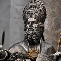 """Solennità di San Sabino  """"Pater Urbis """"Patrono di Canosa"""