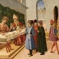 Ricerche Storiche 2^ Parte : Il Dies Natalis di San Sabino (9 Febbraio) e la vita del Santo !