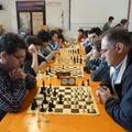 Finale di scacchi: 11 Novembre al Centro Servizi Culturali piazza Vittorio Veneto
