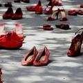 In diminuzione gli atti persecutori contro le donne