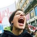 Nunzio Valentino: vi prego allargate la protesta civile ai comuni limitrofi