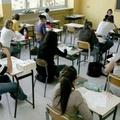Verga (Uil Scuola): «Sconfitta una visione ragionieristica della Scuola»