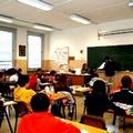 Discriminazioni di classe sociale nelle scuole di Canosa ?