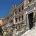 """Museo Archeologico Nazionale presso il plesso  """"G.Mazzini """""""