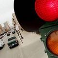 Nuovi impianti semaforici !