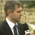 Il dottor Sergio Fontana ringrazia Canosaweb