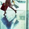 La concorrenza tra ipermercati sta mietendo le prime vittime