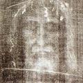 """La Sacra Sindone: tradizione popolare rievoca la  """"Passione """" di Gesù nella Passione dell'uomo"""