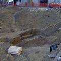 Sito archeologico Terme Ferrara: elaborato un Regolamento