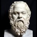 Conosci te stesso: tra greco, latino e filosofia