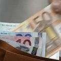 Imprese in Puglia, ricavi in ribasso