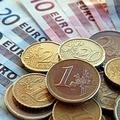 Finanziare la ripresa, un nuovo rapporto tra banche ed imprese