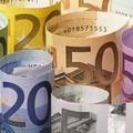 Banca Federiciana - Obiettivo nord-barese