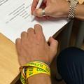 Il nuovo Contratto Provinciale di Lavoro per gli operai agricoli e florovivaisti