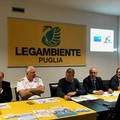"Al via la campagna  ""Spiagge e Fondali puliti–Clean up the Med """