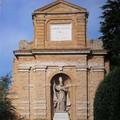 S.Sabino di Canosa e di Spoleto: due vescovi diversi!