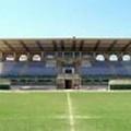 """Lavori allo stadio San Sabino, comunicati   """"Copia ed Incolla """"!"""