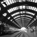 Gli emigrati canosini tra Roma Milano e Torino e il richiamo del Campanile