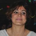 Stefania Sansonna eletta pallavolista italiana del 2013