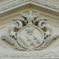 Ritrovato lo stemma antico di Canosa