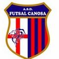 Triplo colpo di mercato per il Futsal Canosa