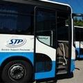 Trasporto Pubblico Locale : Ordinanza Regione Puglia