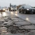 Appalto da 500mila euro per le strade della BAT dell'ANAS