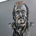 Puglia:Una nuova stagione per la Street Art