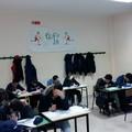 Covid : Sospese lezioni in presenza per le ultime 3 classi delle scuole superiori