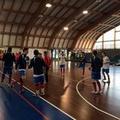 Festa del gol a Taranto, il Futsal Canosa ne segna 10