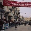 Coppa Messapica e Targa Crocifisso: il ciclismo dilettantistico ad alto livello