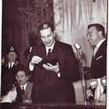 Canosa: a 60 anni dalla visita di Aldo Moro